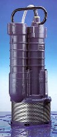 Leachate pumps - submersible