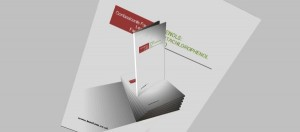 Penols Fact File 3D image